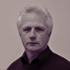 ZIGMANTAS GUDŽINSKAS[:en]Biodiversity expert [:lt]Biologinės įvairovės ekspertas[:ee]Elurikkuse ekspert[:lv] Bioloģiskās daudzveidības eksperts