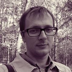 AUDRIUS KRYŽANAUSKAS  [:en]GIS analyst [:lt]GIS analitikas[:ee][:lv] ĢIS analītiķis
