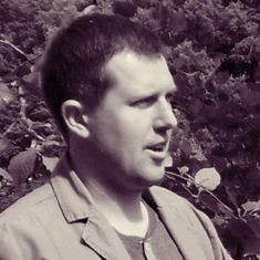 VAIDAS GREIČIUS[:en]BIODIVERSITY AND TOURISM EXPERT[:lt]BIOLOGINĖS ĮVAIROVĖS IR TURIZMO EKSPERTAS[:ee][:lv] Bioloģiskās daudzveidības un tūrisma eksperts