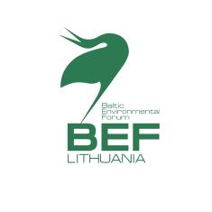 BEF-logo-dideli-baltam-fone