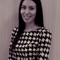 KAMILĖ BREIMELYTĖ [:en]Project assistant [:lt]Projekto asistentė[:ee]Projekti assistent[:lv] Projekta asistente