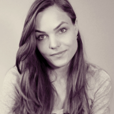 RITA NORVAIŠAITĖ [:en] Communication expert [:lt]Komunikacijos ekspertė[:ee]Kommunikatsiooniekspert[:lv] Komunikācijas eksperte