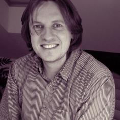 ŽYMANTAS MORKVĖNAS   [:en]Project manager [:lt]Projekto vadovas[:ee]Projektijuht[:lv] Projekta vadītājs