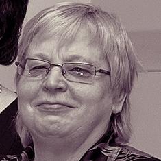 VALDA ZAĻAISKALNA [:en] SENIOR EXPERT[:lt][:ee]Vanemekspert[:lv] Vecākā eksperte