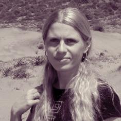 KARIN KRUUSMAA [:en]ECOSYSTEM SERVICES RESEARCHER[:lt][:ee][:lv] Ekosistēmu pakalpojumu pētniece
