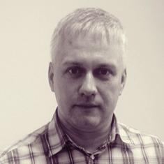 VALTS LĪCIS  [:en]ASSISTANT COORDINATOR [:lt][:ee][:lv] Asistējošais koordinators