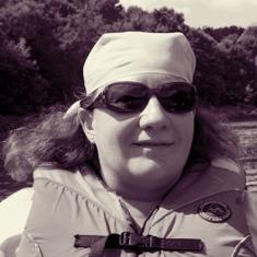 DR. JOLANTA RADŽIŪNIENĖ [:en]BIODIVERSITY EXPERT[:lt]BIOLOGINĖS ĮVAIROVĖS EKSPERTĖ[:ee][:lv] Bioloģiskās daudzveidības eksperte