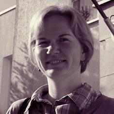 JAANIKA TIITSON [:en]COORDINATOR, SENIOR PLANNING EXPERT[:lt]PROJEKTO KOORDINATORĖ, VYR. PLANAVIMO EKSPERTĖ[:ee][:lv] Projekta koordinatore/ vecākā plānošanas eksperte