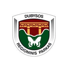 dubysos-rp