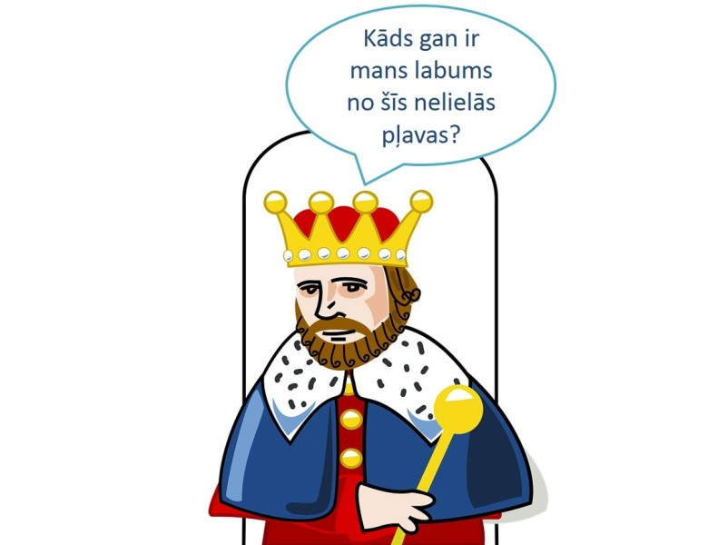 Karalis_LV