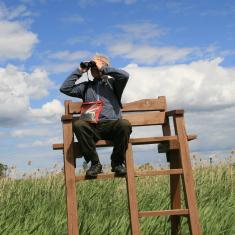 norvegu-ornitologai-tulkairagej3