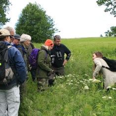 norvegu-ornitologai-tulkiaragej