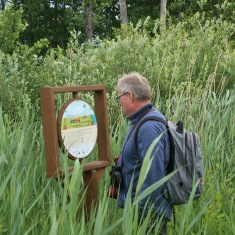 norvegu-ornitologai-tulkiaragej2