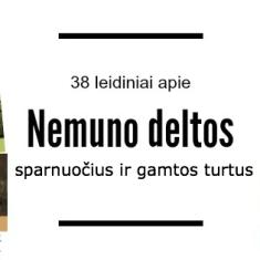 nemuno-deltos-leidiniai-fb