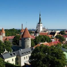 estonia-912315_1920