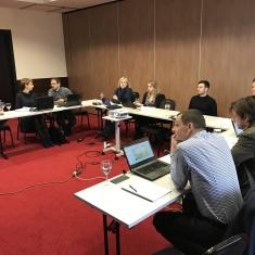 [:en] Vivagrass tool development [:lt] Integruotos planavimo priemonės plėtojimas