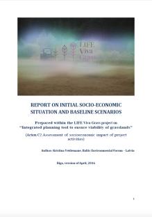 report-socio-economic-impact