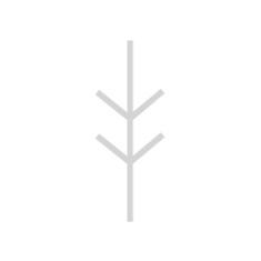 kai-nera-logo