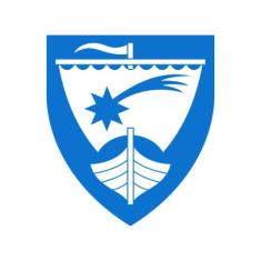 Saaremaa Municipality