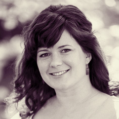 LAURA REMMELGAS[:en] STAKEHOLDER INVOLVEMENT EXPERT[:lt][:ee]Huvirühmade kaasamise ekspert[:lv] Sabiedrības līdzdalības koordinatore