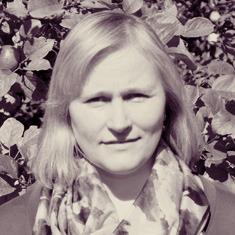 KRISTĪNA VEIDEMANE  [:en] Senior expert/project coordinator in Latvia [:lt]Vyresnioji ekspertė [:ee]Keskkonnaekspert[:lv] Vides eksperte/ projekta koordinatore Latvijā
