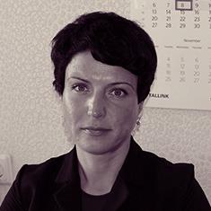 DIANA BENKUNSKIENĖ [:en]PR AND BIODIVERSITY EXPERT[:lt][:lv] Sabiedrisko attiecību un bioloģiskās daudzveidības eksperte
