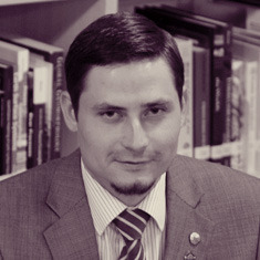 DR. RAIMONDS KASPARINSKIS  [:en]PROJECT COORDINATOR[:lt][:ee][:lv] Projekta koordinators