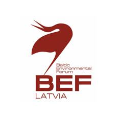 BEF-Lat