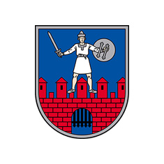 Cēsis municipality