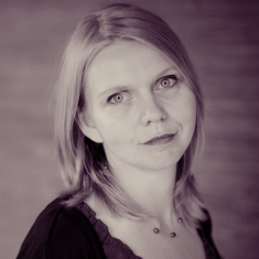 ANDA RUSKULE  [:en]Senior planning expert  [:lt]Vyresnioji planavimo ekspertė[:ee]Keskkonnaekspert[:lv] Vides eksperte