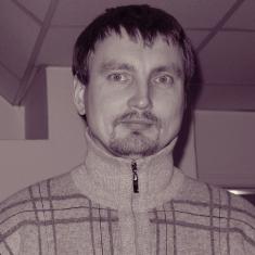 EDGARS BOJĀRS  [:en] Senior biodiversity expert [:lt]Vyresnysis biologinės įvairovės ekspertas[:ee]Keskkonnaekspert[:lv] Vides eksperts