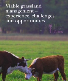 grassland-management-baltics
