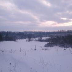 [:en] Open landscape invites to take camera. It is the cultural service of grasslands.[:lt]Atviras kraštovaizdis kvieste kviečia traukti fotoaparatą. Tai - kultūrinė pievų ekosisteminė paslauga [:lv] Atvērtās ainavas skaistums