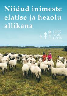 grasslands-for-human-wellbeing-EE